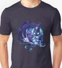 LoL Kindred T-Shirt