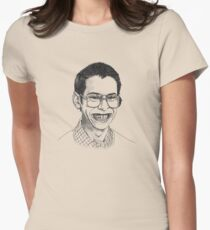 Geeks and Freaks T-Shirt