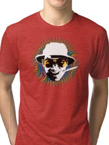 H.S.Thompson Tri-blend T-Shirt