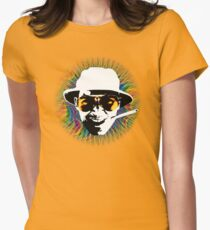 H.S.Thompson T-Shirt