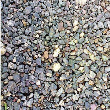 pebbles by errolmurillo