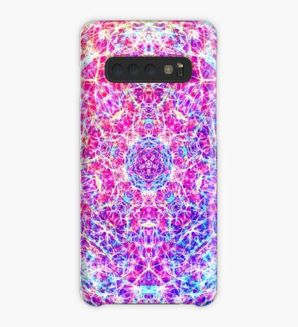 Giant planet Case/Skin for Samsung Galaxy