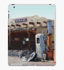 Assorted Junk iPad Case/Skin
