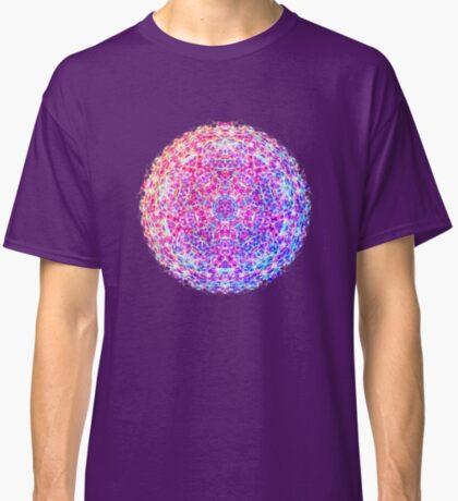Giant planet Classic T-Shirt