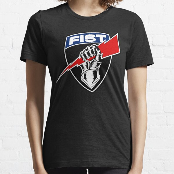 Fister Essential T-Shirt