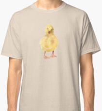 Duckling Classic T-Shirt