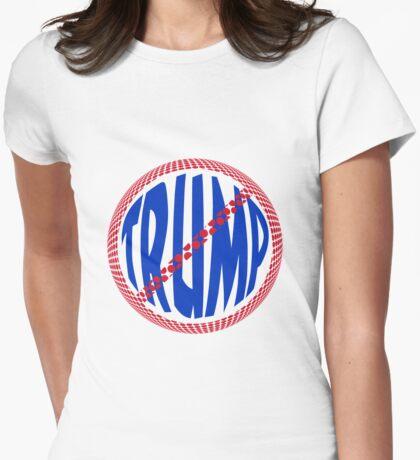 NO TRUMP Sign T-Shirt
