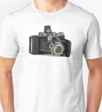 Zeiss Ikon Ikonta T-Shirt