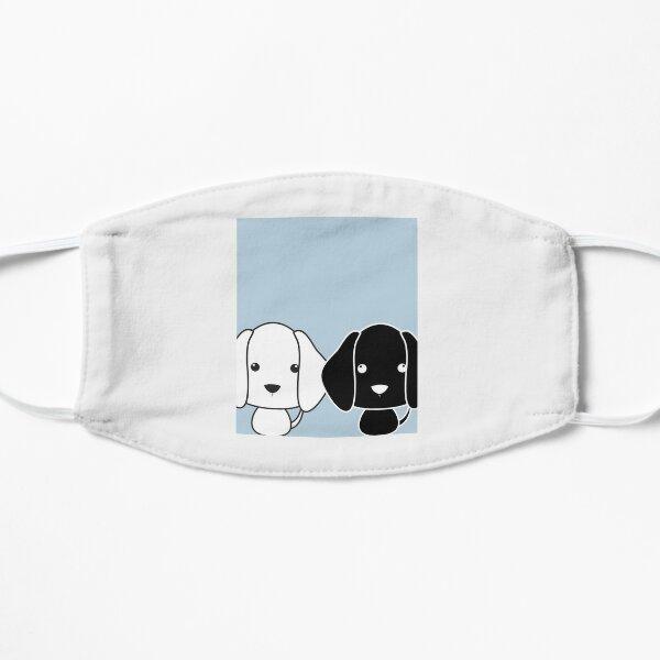 Conception Snoopy   Cadeau parfait Masque sans plis