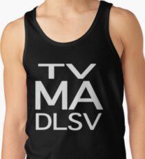 TV MA (DSLV) T-Shirt