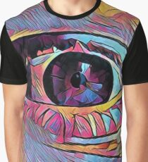 IndiviDuality Graphic T-Shirt