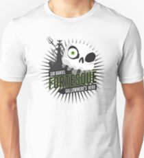 Sir Daniel Fortesque T-Shirt