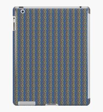 Vector Chain Art - 033 iPad Case/Skin