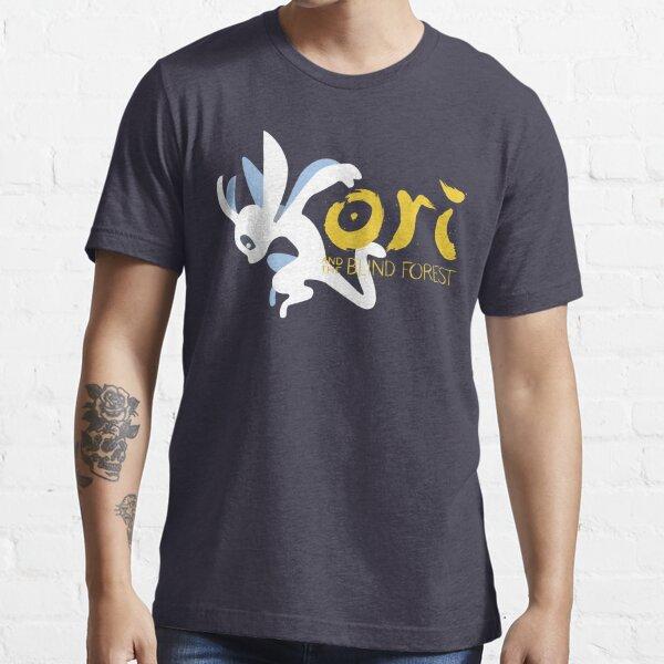 Ori und der blinde Wald Essential T-Shirt