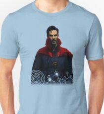 Very Strange... T-Shirt