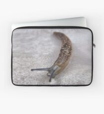 Bed's nails Laptop Sleeve