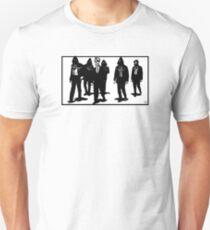 Reservoir Ghouls  Unisex T-Shirt
