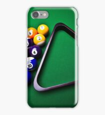 Out Law iPhone Case/Skin