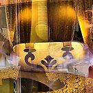 """Hotel Fellini Roma by Antonello Incagnone """"incant"""""""