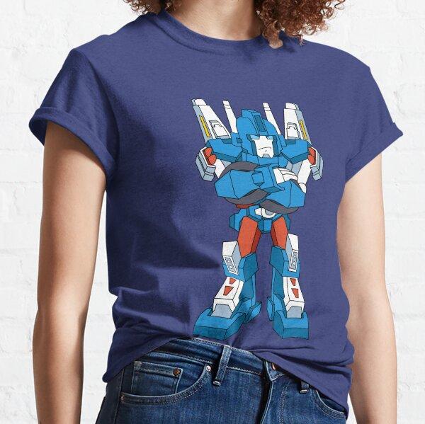 Magnus missbilligen: Classic T-Shirt