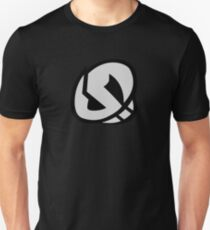 Team Skull Logo- Pokemon Sun & Moon T-Shirt