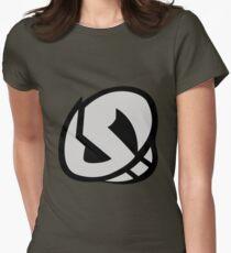Team Skull - Pokemon Sun & Moon T-Shirt