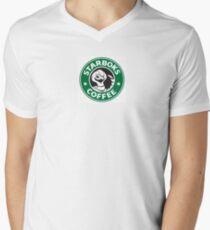 Starboks Pokemon Coffee  T-Shirt