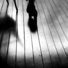 doxie by Matt Mawson