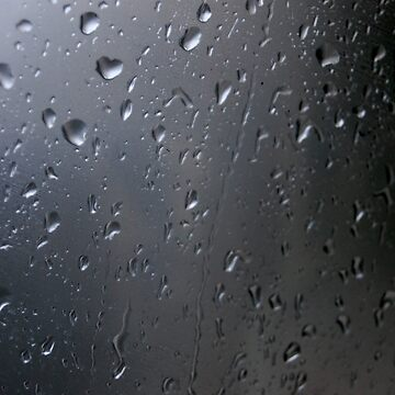 rainy by Myau