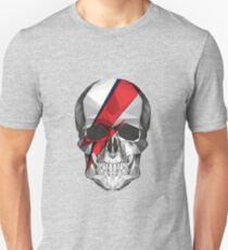 Ziggy Skulldust T-Shirt