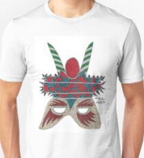 badge of office Unisex T-Shirt