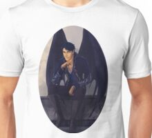 High Lord of the Night Court Unisex T-Shirt