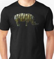 rhino muscles T-Shirt