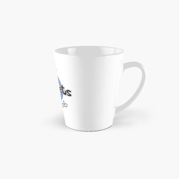 Your Neopets are Dying Tall Mug