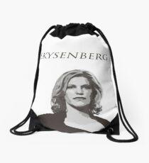 Skyler White - Skysenberg Drawstring Bag
