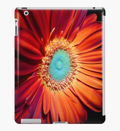 Carousel (iPad case) iPad Case/Skin