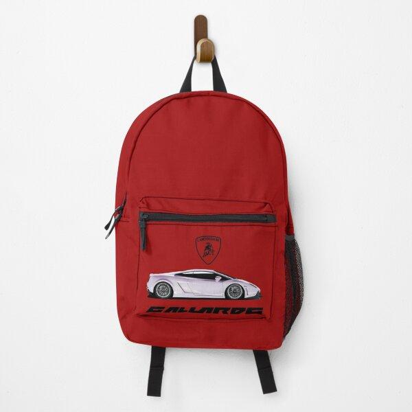 lambo Backpack