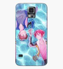 My Sunshine (Samsungs) Case/Skin for Samsung Galaxy