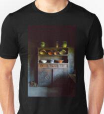 Kitchen Cabinet T-Shirt