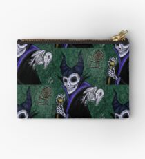 The Godmother Studio Pouch