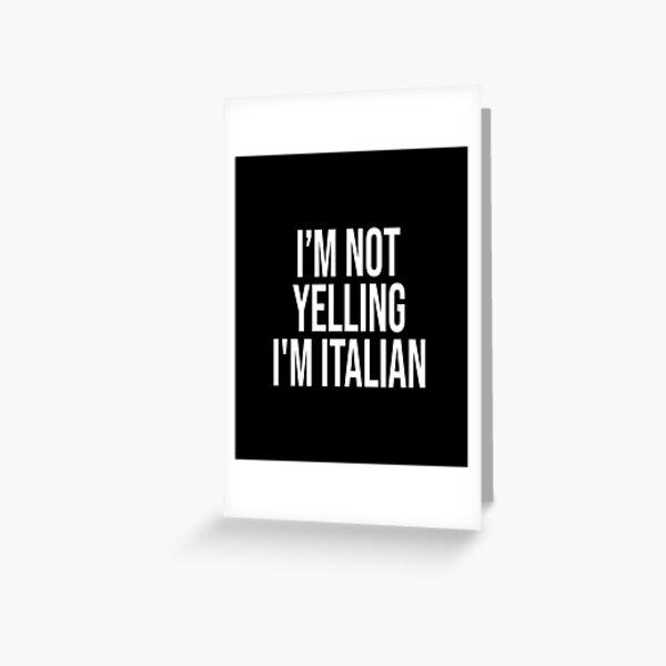 Zitate amore italienische ᐅ Italienische
