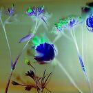 Scanner blues by bubblehex08