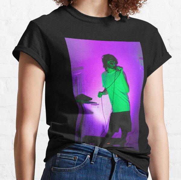 Bo burham Classic T-Shirt