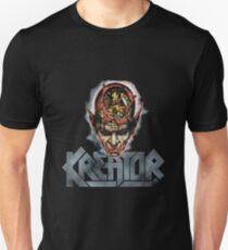 kreator Unisex T-Shirt