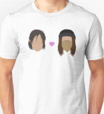 TWD - Darus T-Shirt