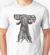 Zakk Wylde Gifts Amp Merchandise Redbubble