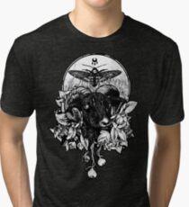 Krogl Tri-blend T-Shirt