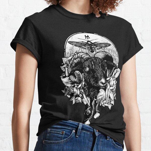 Krogl Classic T-Shirt