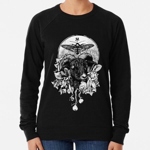 Krogl Lightweight Sweatshirt
