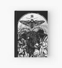 Krogl Hardcover Journal